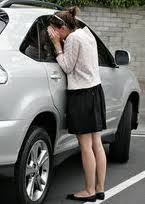 Unlock Car Door San Antonio TX